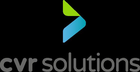 Logo CVR Solutions