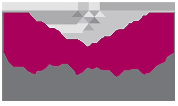 Logo Bijoux Mépat