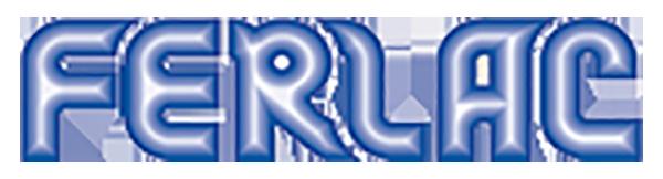 Logo Ferlac