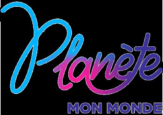 Logo Planète Radio