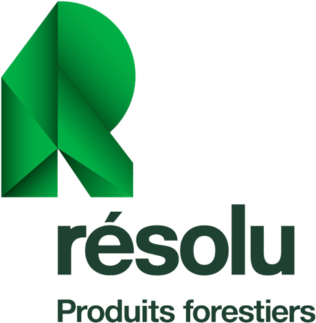 Logo Résolu