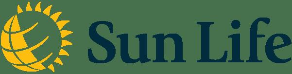 Logo Financière Sun Life Gisèle Bradette