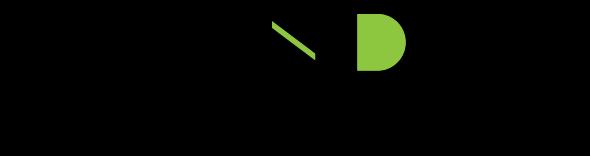 Logo Serres Toundra