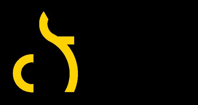 Logo La Chambre de Commerce et D'industrie Secteur St-Félicien