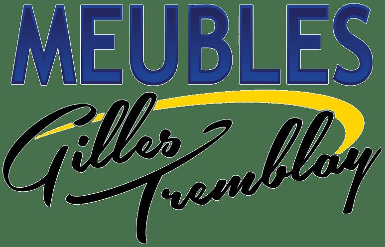 Logo Meubles Gilles Tremblay